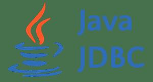 Подключение к СУБД MySQL с помощью JDBC драйвера