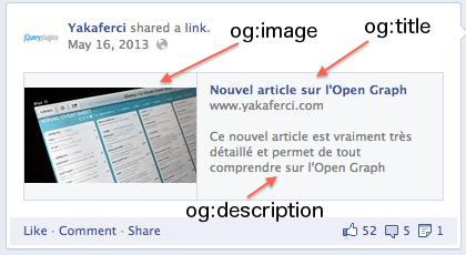 ФБ и opengraph og:изображение не загружает изображения (возможно по протоколу https?)