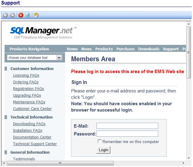 Как посмотреть историю запросов в управления SQL сервером студии [закрыт]
