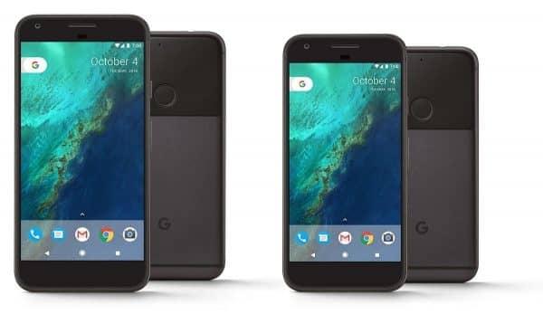 Как прошить телефон google pixel (гугл пиксель)