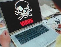 Как вирусы попадают на ваш компьютер
