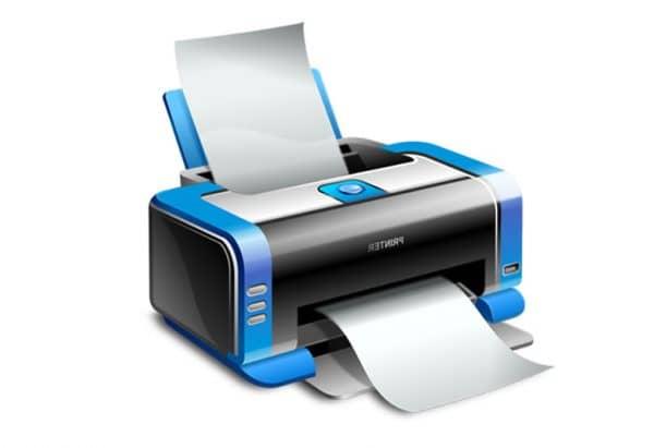 Ошибка при подключении сетевого принтера HP в Windows 7 64-bit