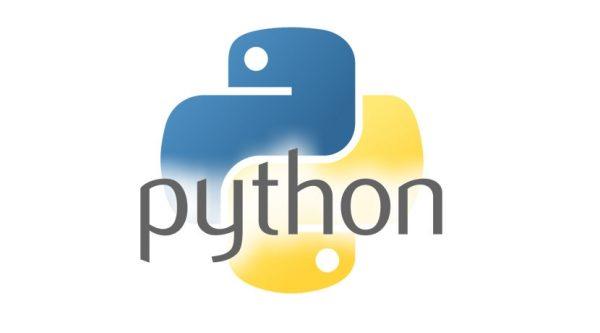 Лучший способ лишить пунктуации из строки в Python