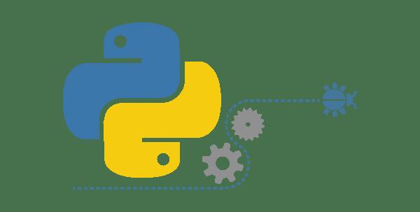 Как я могу вставить(создать) в интерактивную оболочку Python в моей программы на Python