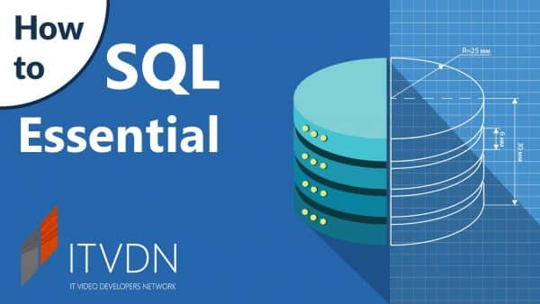 SQL-оператор Update из одной таблицы в другую на основе ID матча