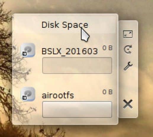 Bluestar linux — красивый дистрибутив на основе arch linux