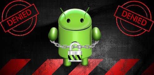 Что такое рут права на андроид. Как получить root для android