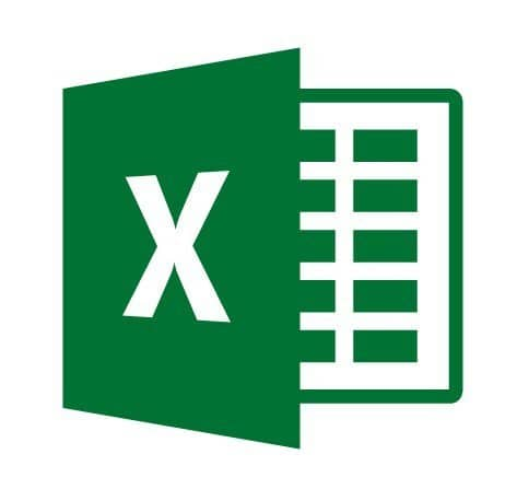 Что делать, если файлы Word и Excel долго открываются по сети