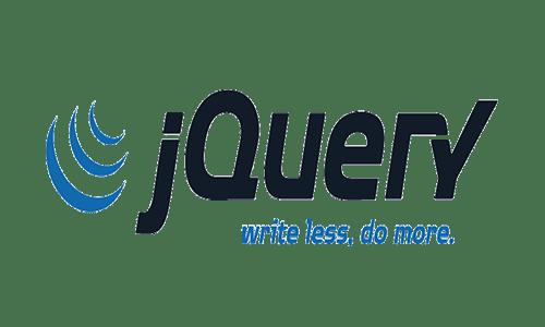jQuery и несколько Обработчиков событий – как отменить?