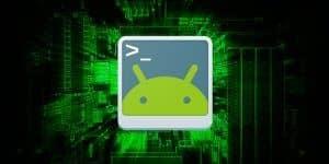 Командная строка андроид, как открыть и запустить