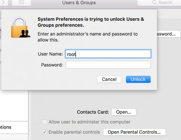 команду psql: не удалось подключиться к серверу: нет такого файла или каталога (Мак ОС х)