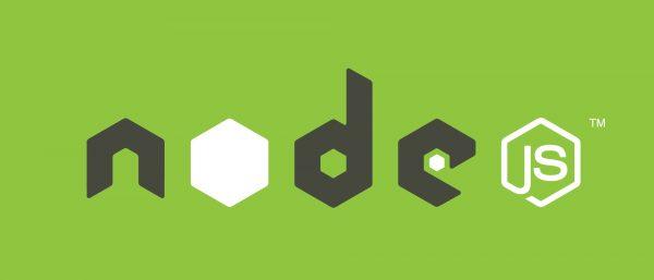 Синхронные запросы баз данных с Node.js
